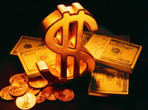股票期货交易定式法