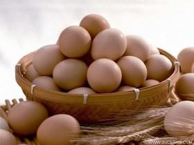 生猪进入屠宰期 鸡蛋供应预计增加</a>