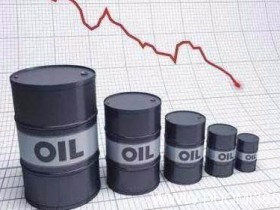 国际油价延续跌势 美油下探至58美元关口附近</a>
