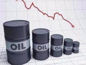 TAS指令首推出 利于原油期货量化交易</a>