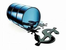 上周美国原油库存降幅大于预期 国际油价小幅收涨</a>