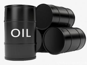 国际油价止跌回升 观望全球石油需求是否会好转</a>
