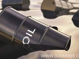 市场信心修复 原油价格有望出现反弹</a>