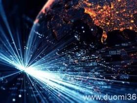 杨德龙:价值投资应与时俱进 抓住消费和科技两大方向                                     德龙财经