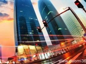 杨德龙:A股市场出现震荡调整 该如何配置消费股和科技股?                                     德龙财经