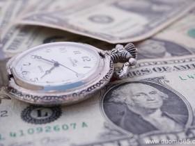 杨德龙:品牌消费品公司具备长期投资价值                                     德龙财经