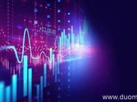 杨德龙:加入价值投资阵营 布局2021投资大年                                     德龙财经